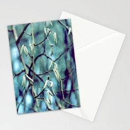 CATKINS Stationery Cards
