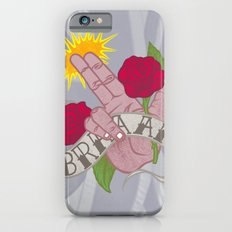 Brrrrrrrap! Slim Case iPhone 6s