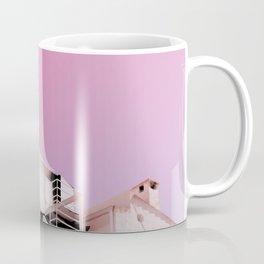 Urban Summer Coffee Mug