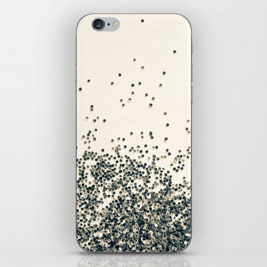 B-o-o-m iPhone & iPod Skin