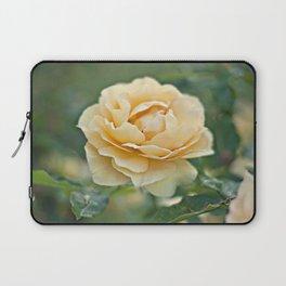 Little Rose Laptop Sleeve