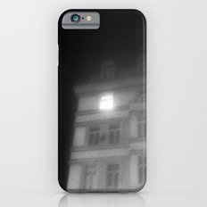 night window iPhone 6s Slim Case