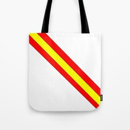 Flag of spain 7-spain,espana, spanish,plus ultra,espanol,Castellano,Madrid,Barcelona Tote Bag