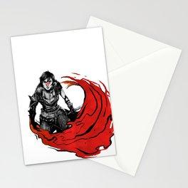 Hawke Stationery Cards