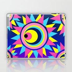 Карнавал Laptop & iPad Skin