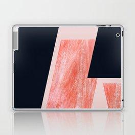 iNDULGE & vICE Laptop & iPad Skin