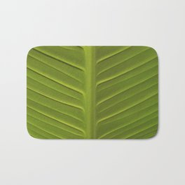 Leaf 3 Bath Mat