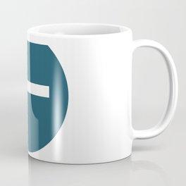 Forsyth Media Coffee Mug