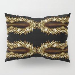 Toast Chain - Infinity Series 006 Pillow Sham