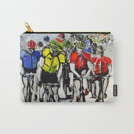 Peloton Carry-All Pouch