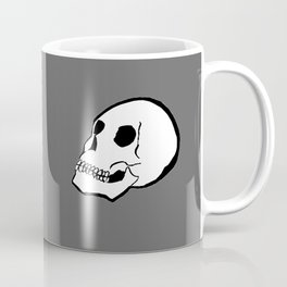this is probably poison grey Coffee Mug