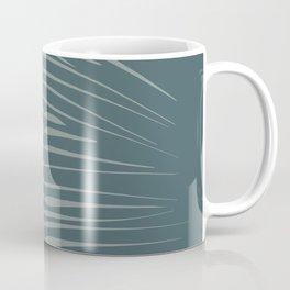 Lake Davinde at Dusk XXII Coffee Mug