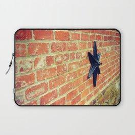 ANNAPOLIS STAR II Laptop Sleeve