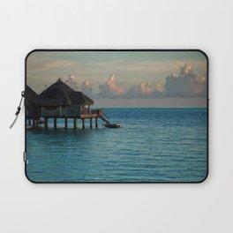 Bora Bora Laptop Sleeve