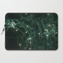 Firework Laptop Sleeve