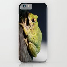 Stuck Like Glue Slim Case iPhone 6s
