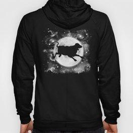 The Milky Way Hoody