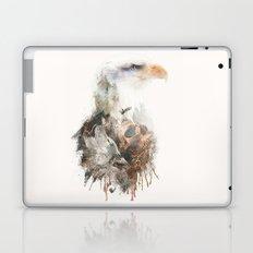 Pride Before the Fall Laptop & iPad Skin