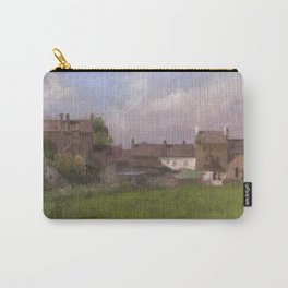 Dunkineely, Ireland Carry-All Pouch