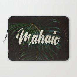 Mahalo Laptop Sleeve