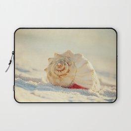 The Whelk III Laptop Sleeve