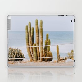 San Diego / California Laptop & iPad Skin