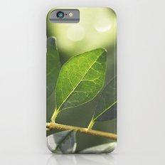 New Day iPhone 6s Slim Case
