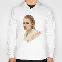 iggy Hoodies featuring IGGY by Share_Shop