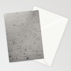 What Remains Stationery Cards