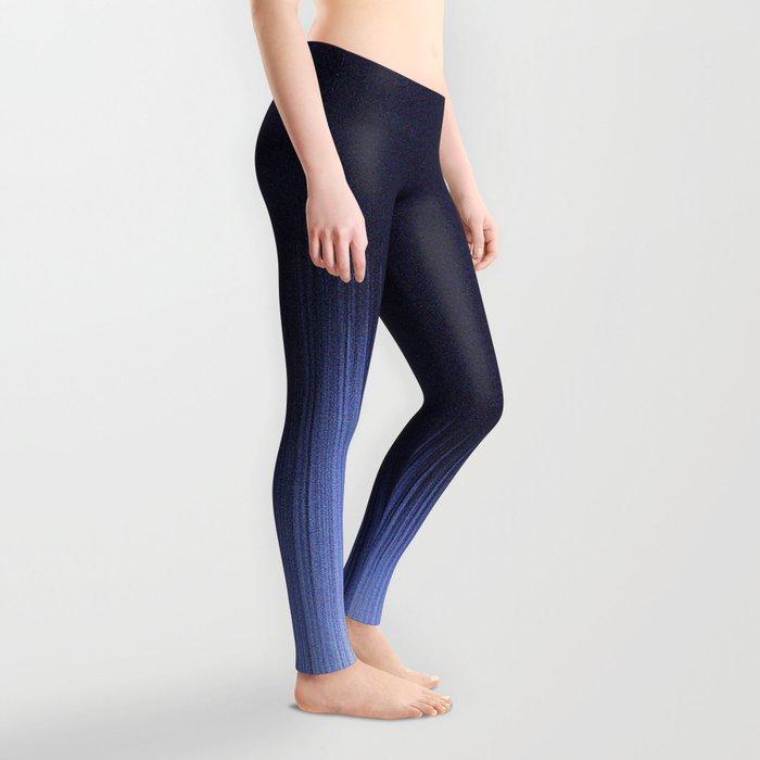 COMA Leggings