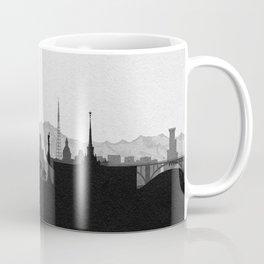 City Skylines: Sochi Coffee Mug