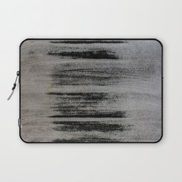 Pond Portrait II Laptop Sleeve