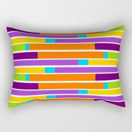 Thatch/2 Rectangular Pillow