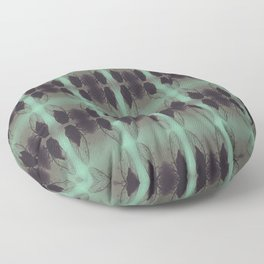 Self-Love Floor Pillow