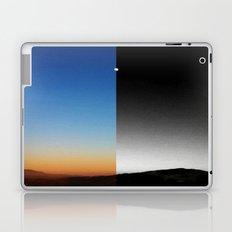 Day & Night Laptop & iPad Skin