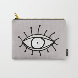 EYE 01 Carry-All Pouch