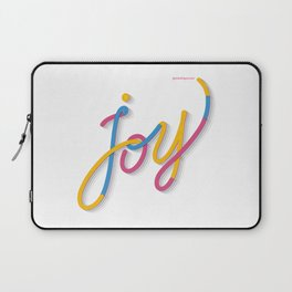 Joy Laptop Sleeve