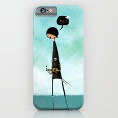 Always iPhone 6s Slim Case