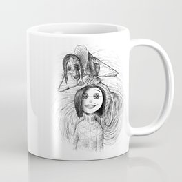 The Other Mother Coffee Mug