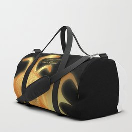 Dragons Duffle Bag