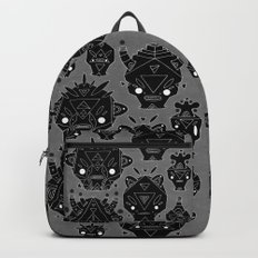 floaters Backpack