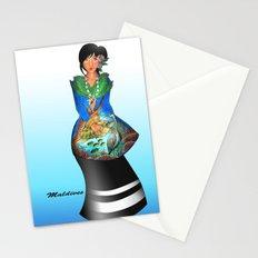maldivian Stationery Cards