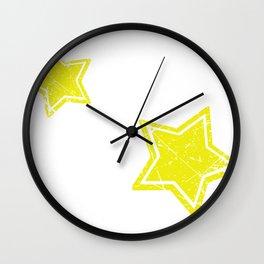 Diddy kong Wall Clock