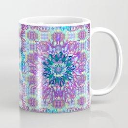 A Flower of Sorts Coffee Mug