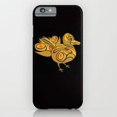 Twisted Fowl iPhone 6s Slim Case