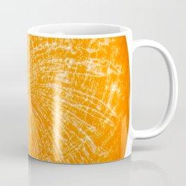 Fire Breathing Water Coffee Mug