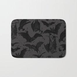 BATS III Bath Mat