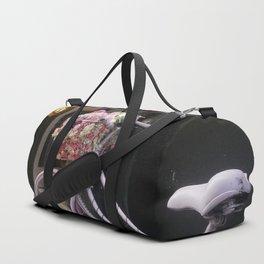 Love Street Duffle Bag