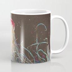 the shinning Mug