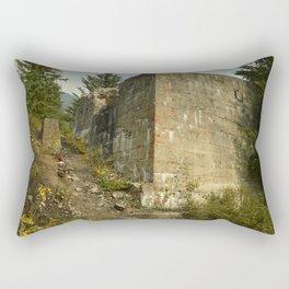 The Tipple Rectangular Pillow